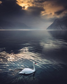 #ig_italy: Outstanding Landscapes of Italy by Max Lazzi