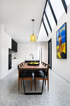 York Street House by Cera Stribley Architects 4