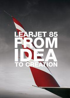 http://behance.vo.llnwd.net/profiles25/282527/projects/2473671/16240f7e63d7fcd660afc4a5101f223a.jpg #learjet #gabriel #lefebvre #plane #bombardier