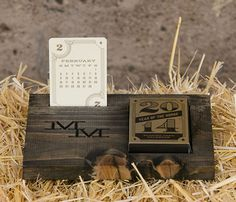lovely package mm identity lab calendar 5 #packaging #cards #horse
