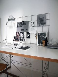 STIL INSPIRATION #interior #design