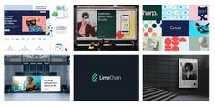 Top Branding Agenturen in Deutschland – Juni 2020 | TMDesign