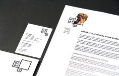 OCAD University | Bruce Mau Design