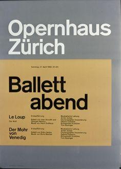 http://mia-web.zhdk.ch/sobjekte/zeige/3203 #muller #zurich #opernhaus #josef #brockmann