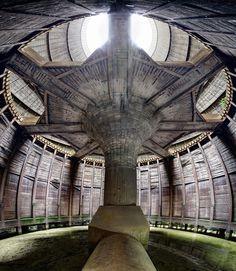 emmett-2 #abandoned #architecture