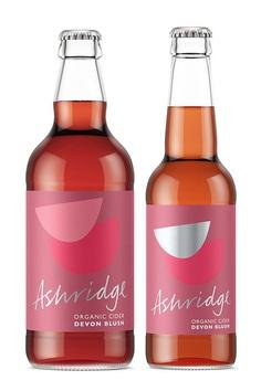 lovely-package-ashridge-5