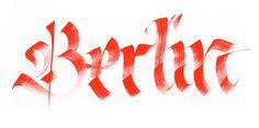 calligraphy-giuseppe-salerno07