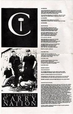 eyeone | seeking heaven #punk #white #design #graphic #black #record #sleeves #vinyl #and
