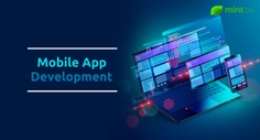 5 Key Roles of Artificial Intelligence in Mobile App Development - Blog - MintTM