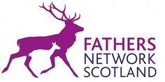 Frank Sketchblog #design #fathers #stag #network #frank #idea #scotland #logo #heather