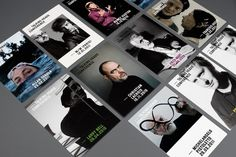 schafftersahli.com #print #poster #typography
