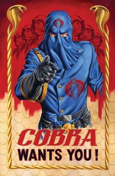 il_570xN.162074957.jpg (570×870) #illustration #gijoe #poster #cobra