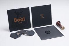Baal 2011/2012
