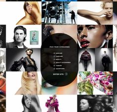 Image Spark - mstrmn1 #photography #webdesign