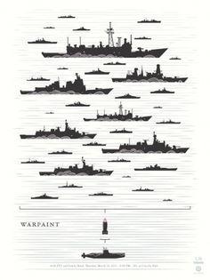 Warpaint_LincolnHall.jpg (500×667)