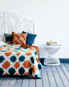 FamilyLoveTree FLT_170931 #design #interiors #home