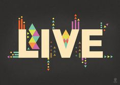 LIVE Design. jacquelombardo.com`