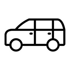 See more icon inspiration related to car, transportation, automobile, vehicle and transport on Flaticon.
