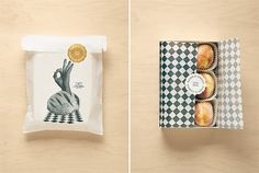 Good design makes me happy #packaging #food