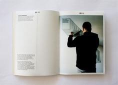 Isabel Van Der Velden: Nieuwsgierigheid | Sgustok Design