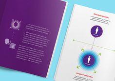 GUI #icon #print #design #graphic #book #editorial