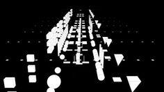 Dynamics of the Subway4 #white #of #black #the #subway #dynamics