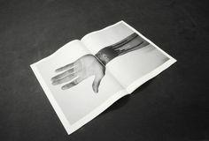 Atelier Müesli – Design graphique #print