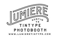 LumiereStampJPEG-1 | Flickr - Photo Sharing! #detective #law #lawyers #private eye #secret society