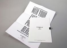 FFFFOUND! #fashion #type #lookbook