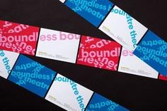 03-Boundless-Theatre-Branding-Logo-Business-Cards-Spy-UK-BPO-1024x683.jpg