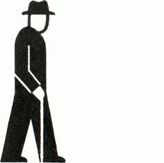 GMDH02_00086 | Gerd Arntz Web Archive #identity #logos #icon #icons