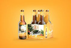 03_26_13_pacificale_4.jpg #packaging