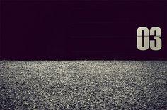 Flickr: Sua galeria #photo