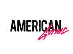 American Gothic #american #gothic