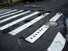 6emeia #street art