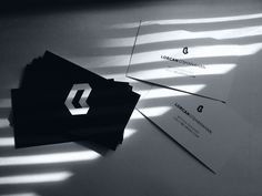 Personal Branding | Lorcan O\'Shanahan