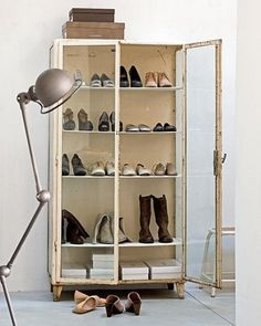 emmas designblogg - design and style from a scandinavian perspective #shoes #decoration