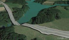 switzerland_3 #google #maps