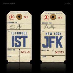 T01.jpg 600×600 pixels #luggage tag #baggage tag