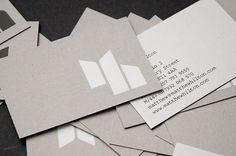 Spin — Matthew Hilton #logo #identity #branding #stationery