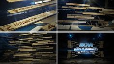 NCAA MM - devilsboom #boards #motion #frames #style