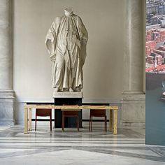 Genova Oggi Genova Domani - 20 | Flickr – Condivisione di foto! #urbanism #architechture #exhibit #cibicworkshop