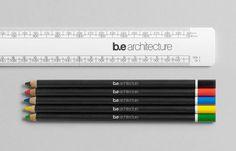 B.E Architecture