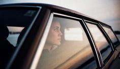 Amie | Flickr - Photo Sharing! #environment #portrait #sunrise #sunset #car