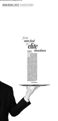 elite #elite