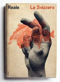 FFFFOUND! | but does it float #that #feeds #hand #the