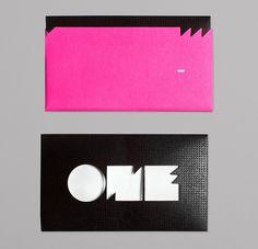 HardPop on the Behance Network #print #graphic design #branding