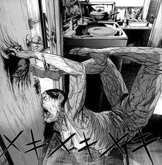 tumblr_llm9zqowhl1qh2olgo1_500.jpg 500×510 pixels #grotesque