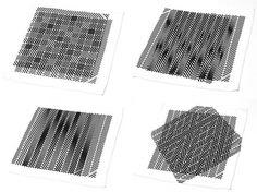 PATTERNITY_17_levelscarf01.jpg 560×420 pixels #pattern