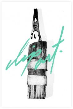 Roach Clip Art | Neuarmy™